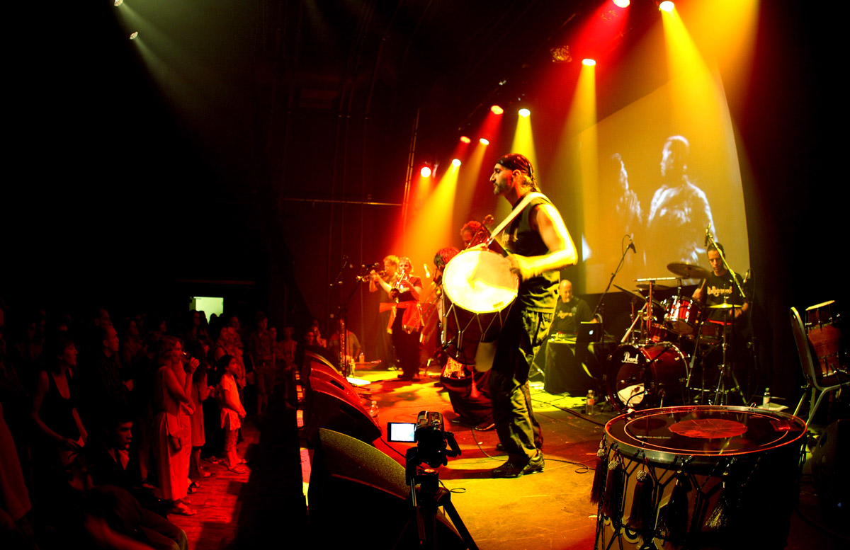 bollywood-brass-band–sliders–book-us–venues–002