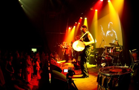 bollywood-brass-band--sliders--book-us--venues--002