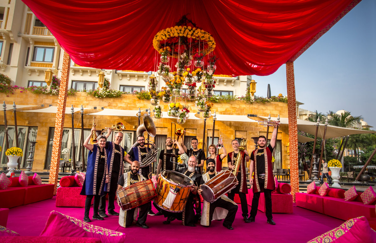 bollywood-brass-band–sliders–weddings–001