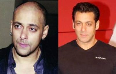 Did You Know Real Age Of Top 5 Bollywood Actors