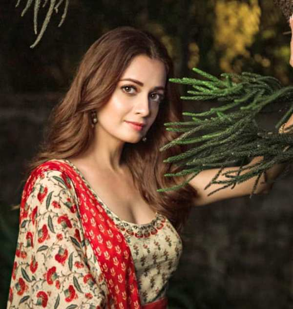 Dia Mirza All Films Hit Flop Box Office Collection