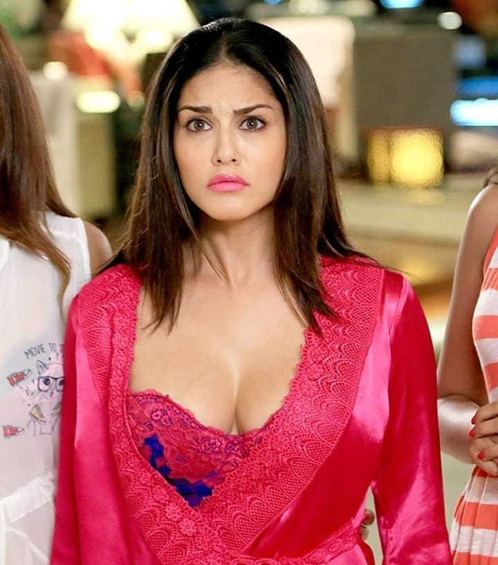 Sunny Leone All Films Hit Flop Box Office