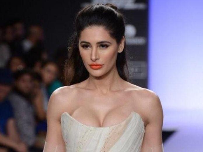 Nargis Fakhri Filmography All Films Hit Flop Box Office Verdict