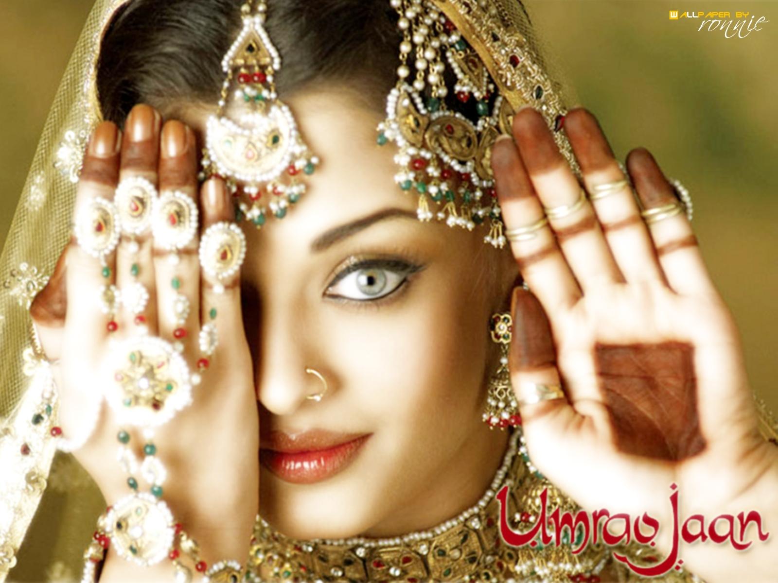 aishwarya_rai_29.jpg