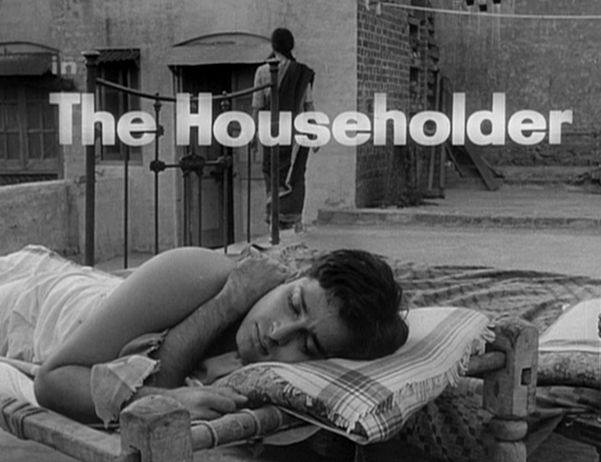 householdertitle