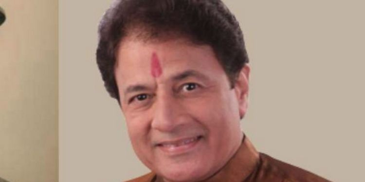 actor-arun-govil-best-known-for-playing-lord-ram-in-ramayan-joins-bjp-in-delhi