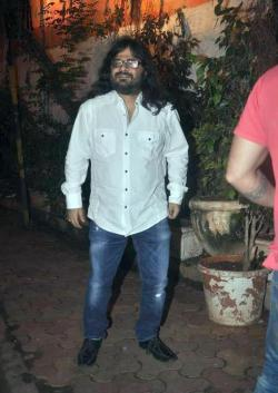 COCKTAIL SUCCESS BASH (SANKET SAVALIYA) (9)