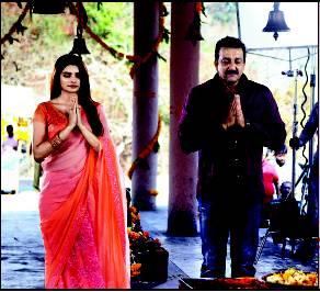 Policegiri-Sanjay-Prachi-1