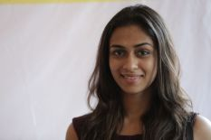 Prerna Wanvari at Terence Lewis Dance production Scrambled EggsGǪor sunny side up, Bandra