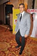 Mr. Tarun Rai at the '60th Idea Filmfare Awards 2012' (South) Press conference