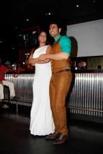 Sandip dancing with Nitu Chandra2