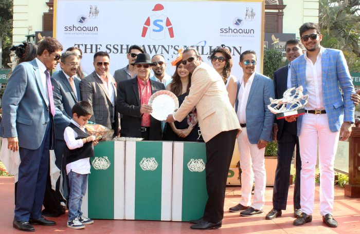 sshaawns-million-cup-on-indian-derby-day-13