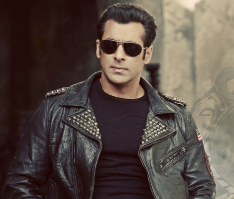 bollywood-red-salman-khan-11