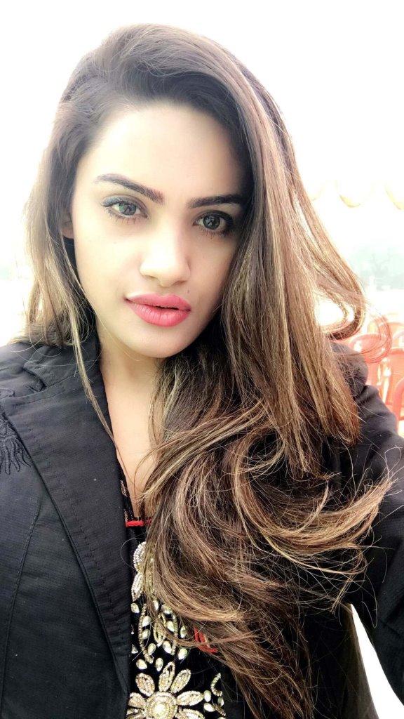 Sakhsi Dwivedi