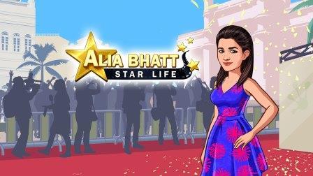 Alia Bhatt: Star Life
