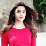 Alia Bhatt Upcoming Movies List of 2018 and 2019 with release date
