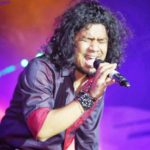 Singer Papon Age, Height, Weight, Biography, Wife and Family