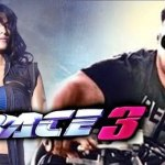 RACE 3-Salman Khan Upcoming Movie