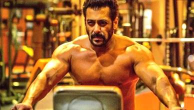 Salman Khan All Movies List