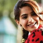 Sonam Kapoor Age, Height, Weight, Affairs, Family and News
