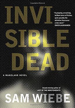 invisible-dead