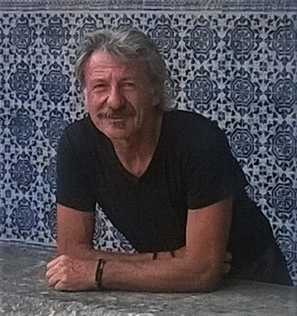 Gaetano Battaglia