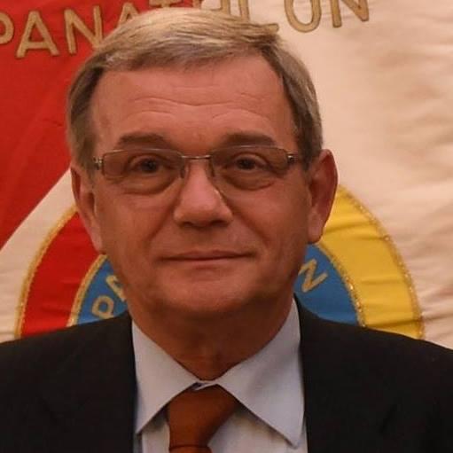Dario Bresciani