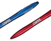 biro 3 colori touch