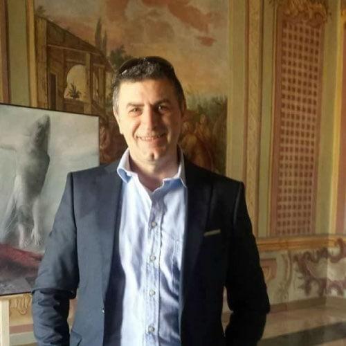 Agostino Pulito