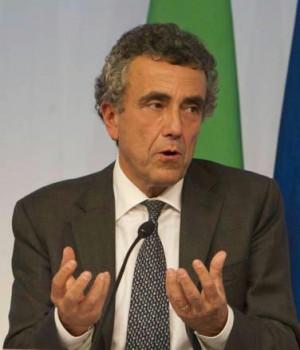 Cofferati, Barca e Landini a Bologna, prove tecniche di un nuovo partito