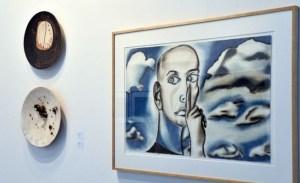 Arte Fiera: gallerie e artisti alla sfida del nuovo e del mercato