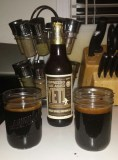 Espresso Oak Aged Yeti by Great Divide Brewing
