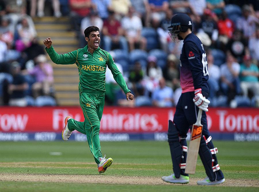 england vs pakistan - photo #31