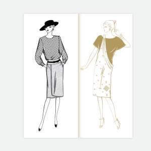 alta-moda-1984-1