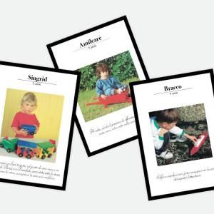 bambini_cards_3