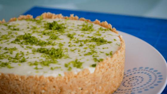 Design sem nome 2 - Torta de Limão