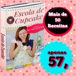 9lh7cn 2 - Receita Básica de Cupcakes