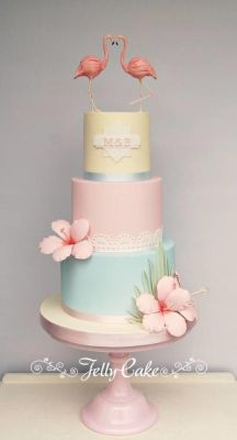 c181ee6841621a54cb5a8576146d89db 162x300 - Como fotografar bolos e cupcakes