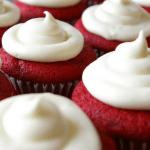 11 Ideias de Cupcakes Natalinos!!!