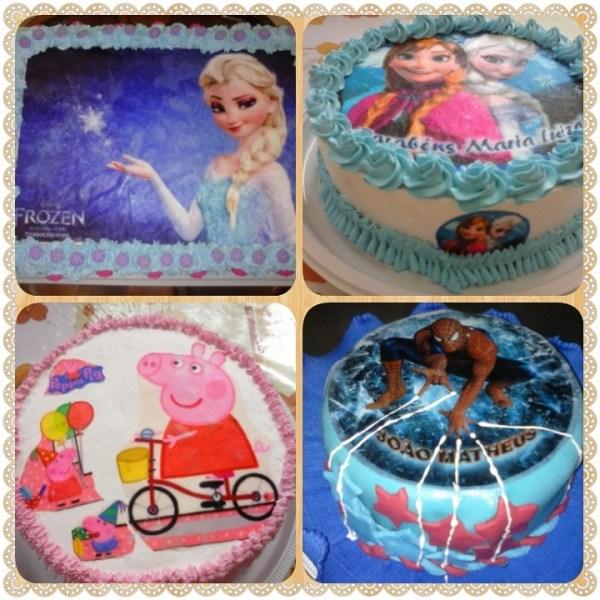 IMG 20150529 120235 - Bolo de aniversário -  a origem dos bolos