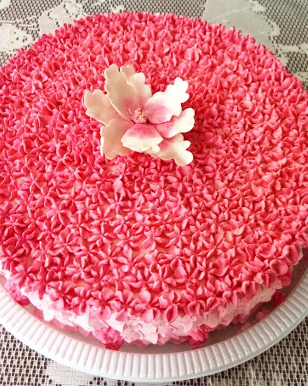 20171028 094213 - 5 tipos de massas para bolos