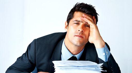Cinco consejos para conseguir trabajo sin tener un título universitario