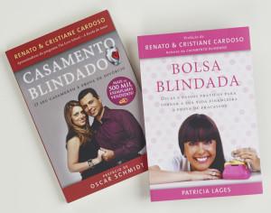 combo-livros_crop_bx