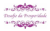 Logo-2014_props