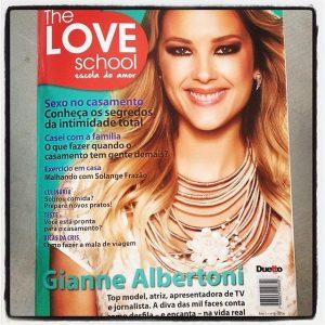 Gianne_TLS