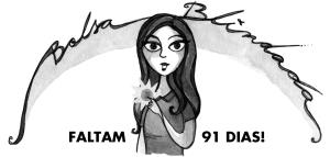 91_dias