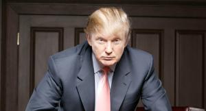donald-trump-the-apprentice