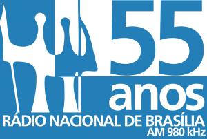 logo_radionacional_55anos_final