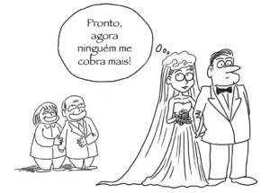 casar