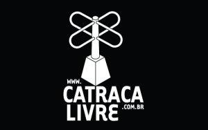 catraca_livre